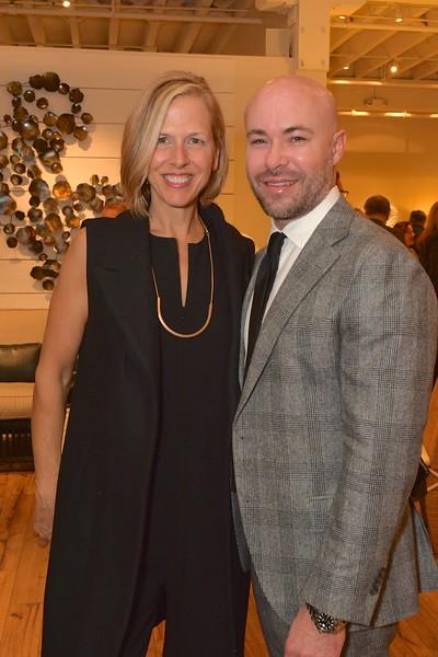 Laura Martin Bovard and Darin Geise - 2016-02-24 at 17-40-39.jpg