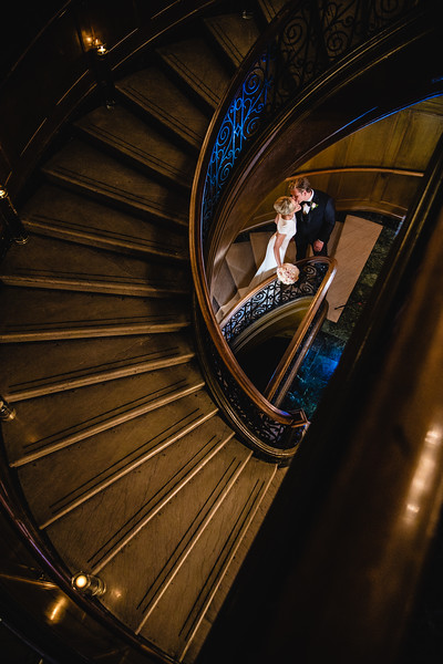 Robb McCormick Photography-8411.jpg