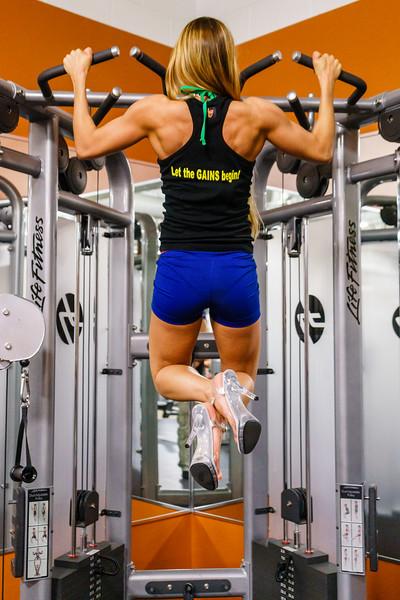 Save Fitness April-20150402-223.jpg