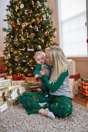 Brice - Christmas 2019