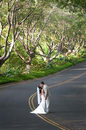 Pruin Wedding by Arien Sherman