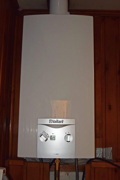2018-08-29 Boiler-004.JPG