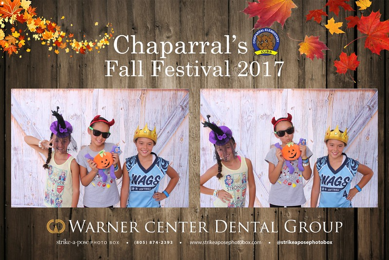 Chaparral_fall_festival_2017_Prints_ (41).jpg