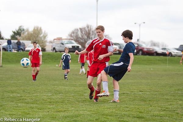 2012 Soccer 4.1-6120.jpg