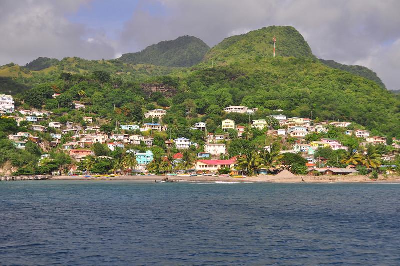 St Lucia 2013-0325.jpg