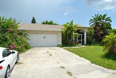 204 SE 30th St, Cape Coral, FL