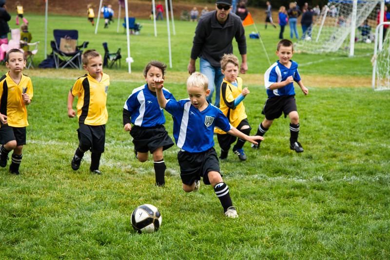 09-21 Sora Tobin Soccer-50.jpg