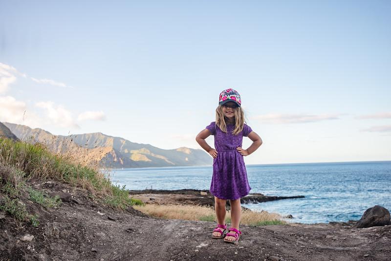 Hawaii2019-748.jpg