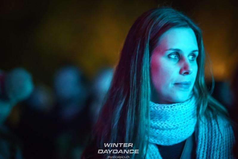 Winterdaydance2018_286.jpg