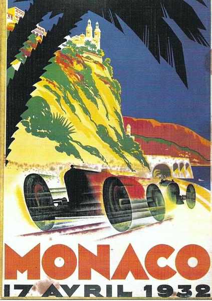 Monaco_2.jpg