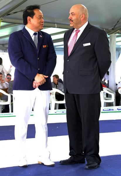 2011 ITALY CHOW NATIONAL   1044.jpg
