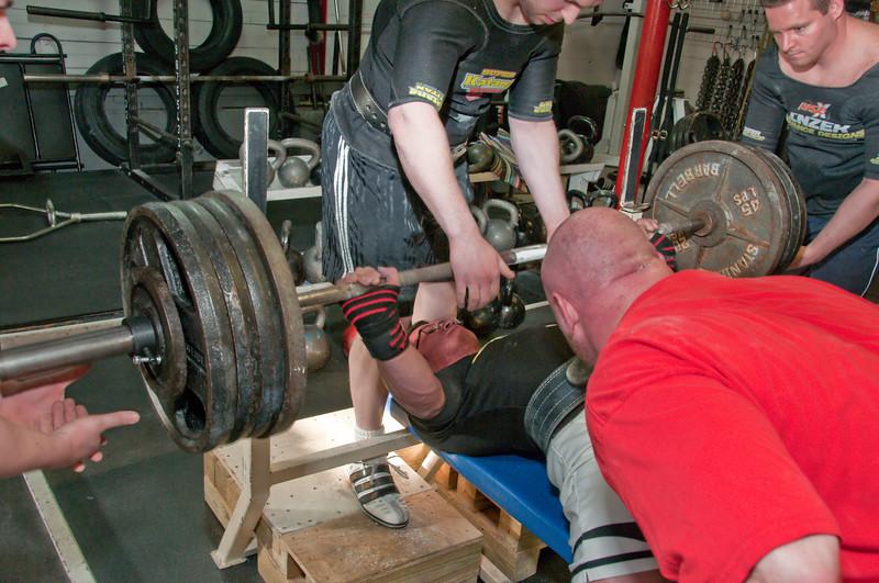 TPS Training Day 2-20-2010_ERF5052.jpg