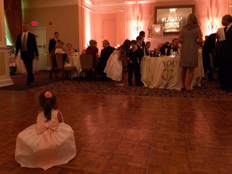 Rick and Kristen Wedding-104.jpg