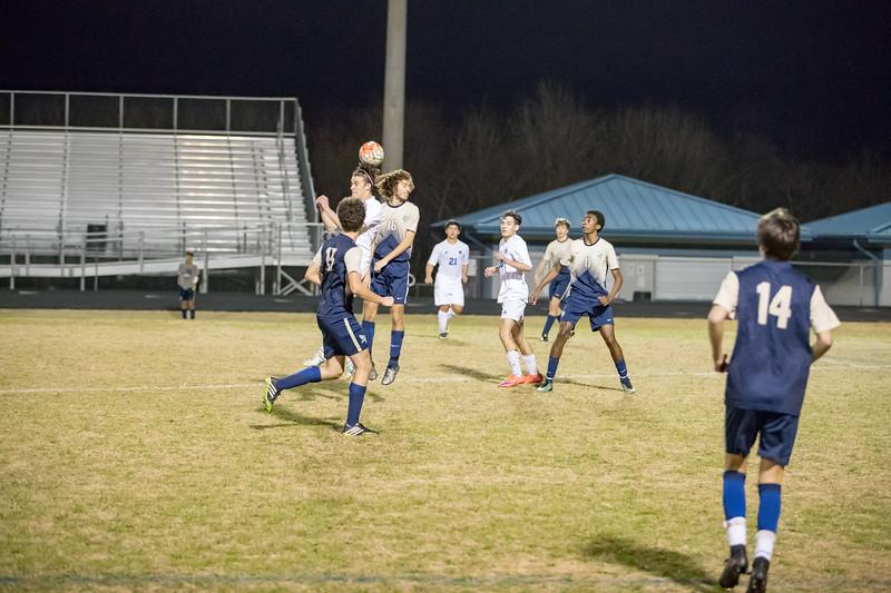 SHS Soccer vs Riverside -  0217 - 182.jpg