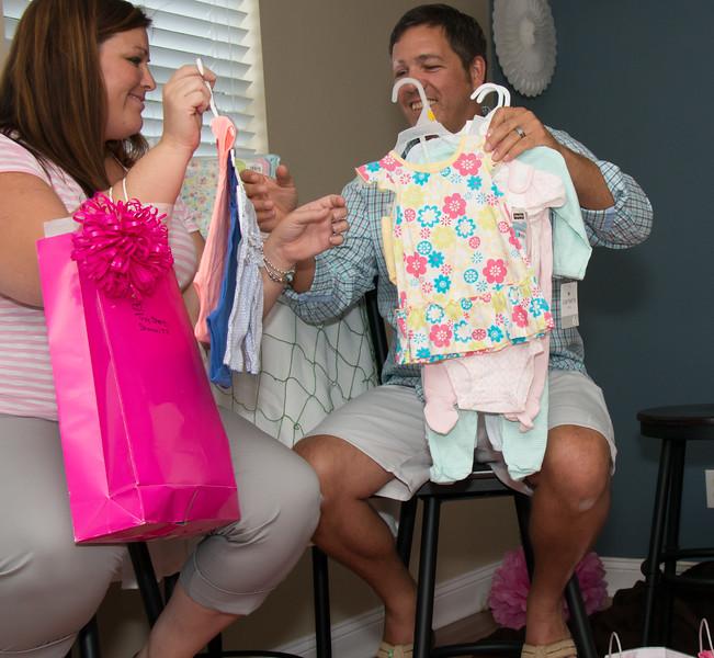 Kelly & Norm Fielder Baby Shower-47.jpg