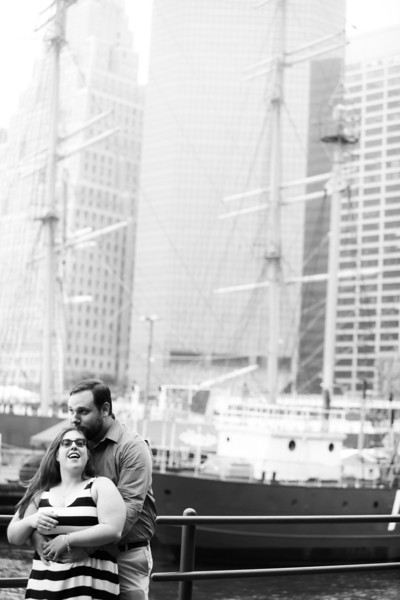 Samantha-Dan-Engagement-shoot