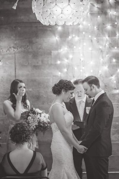 Wedding-1390.jpg