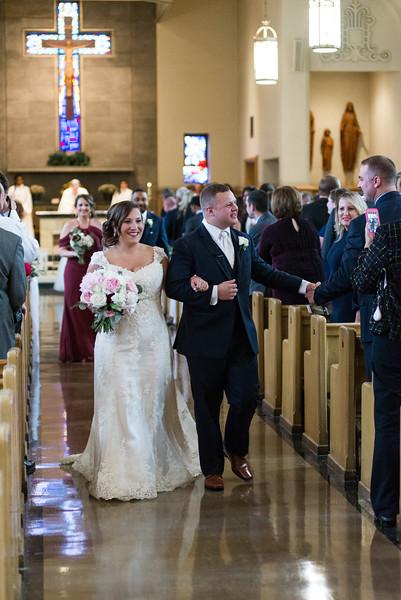 EMILY & STEVIE WEDDING-299.jpg