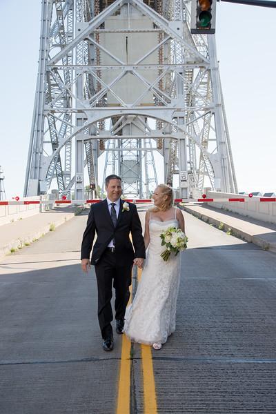Lodle Wedding-153.jpg