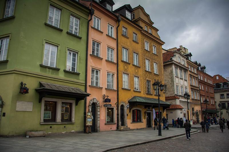 Warsaw60.jpg