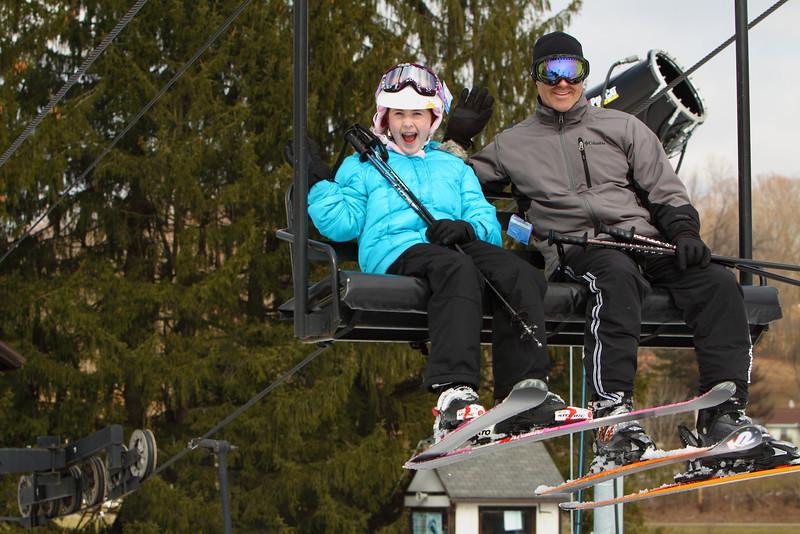 Snow Trails 2013 188.JPG