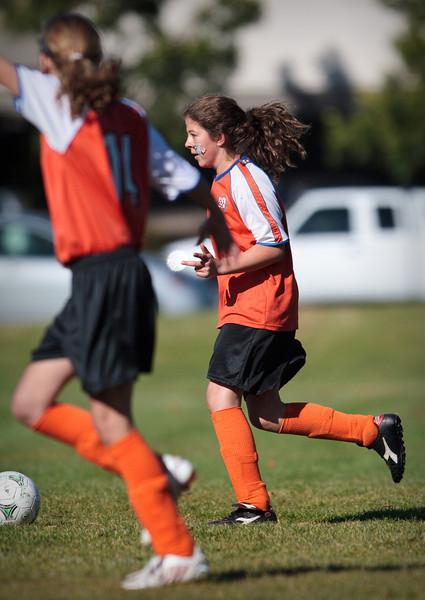 Soccer game Smashing Pumpkins-25.jpg