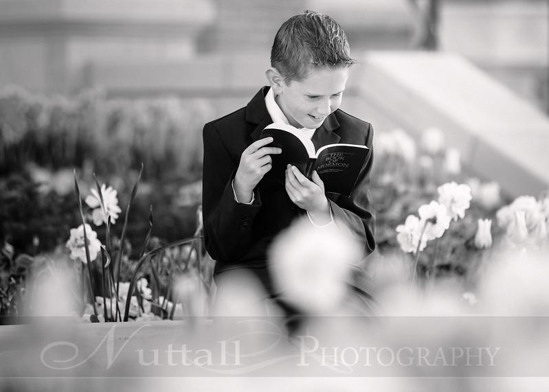 Thomas Baptism 15bw.jpg
