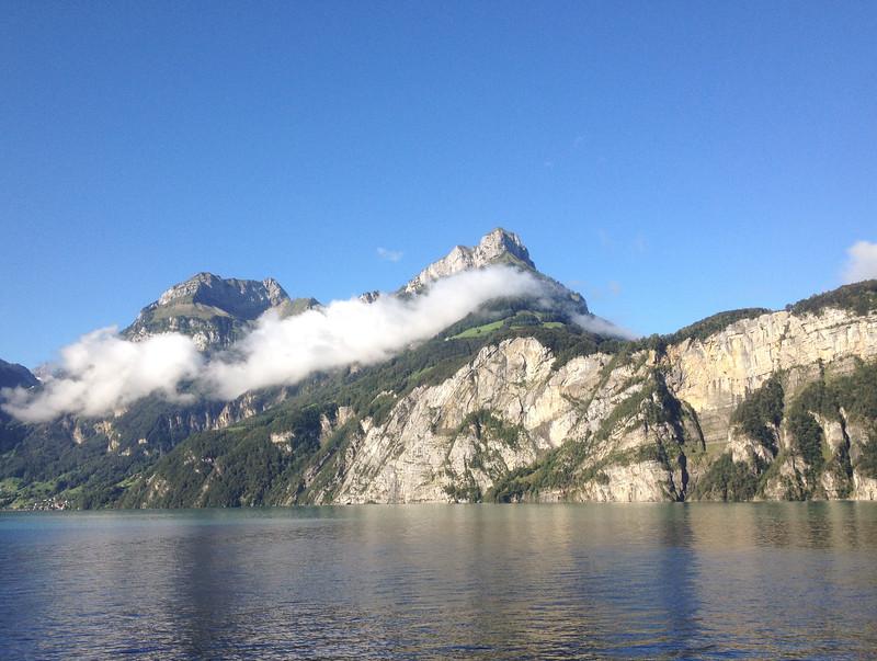 Matterhorn 2016-3.jpg
