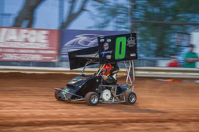 4-12-14 El Reno Race 5