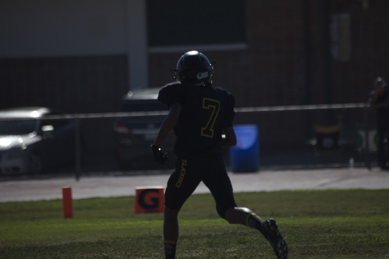 falcons_jv_santafe_453.jpg