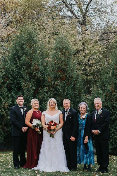 Swanson Wedding-161.jpg