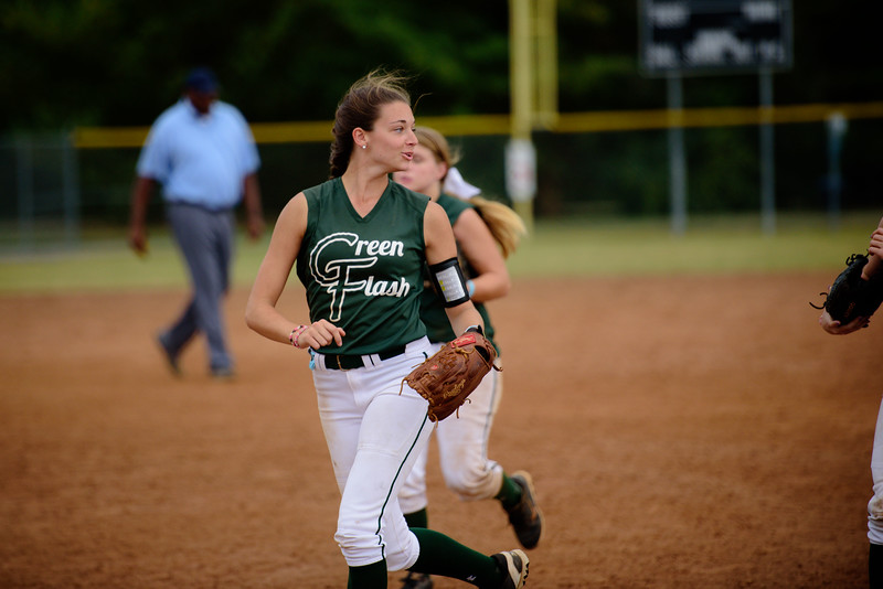 softball_tnelite-40.jpg