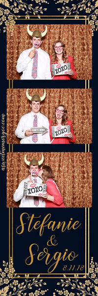 Orange County Photo Booth Rental, OC,  (361 of 115).jpg