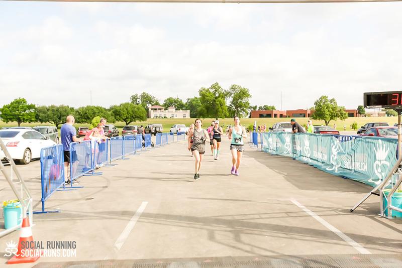 Mimosa Run-Social Running-2327.jpg