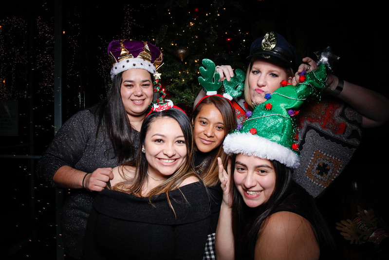 MorneauShepellHolidayParty-92.jpg
