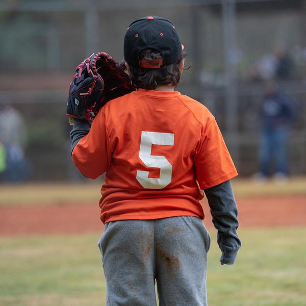 Will_Baseball-92.jpg