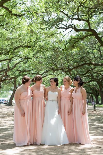 Houston Wedding Photography ~ K+S (1).jpg