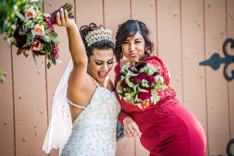 Valeria + Angel wedding -600.jpg