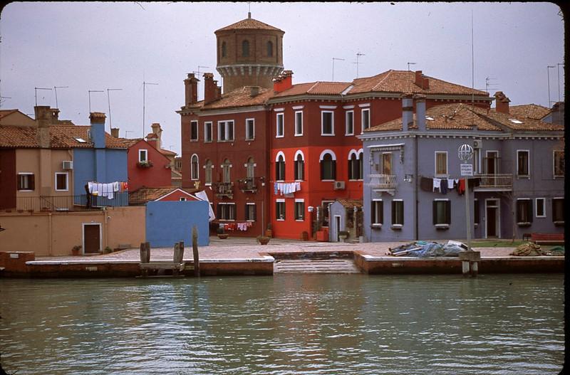 Italy1_044.jpg