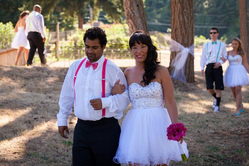 ALoraePhotography_Kristy&Bennie_Wedding_20150718_350.jpg
