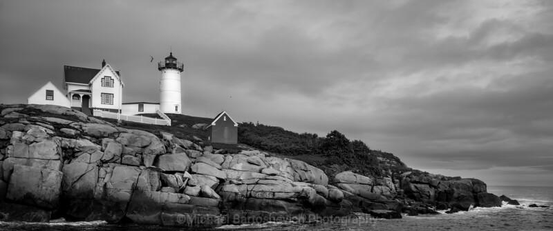 nubble lighthouse-4.jpg