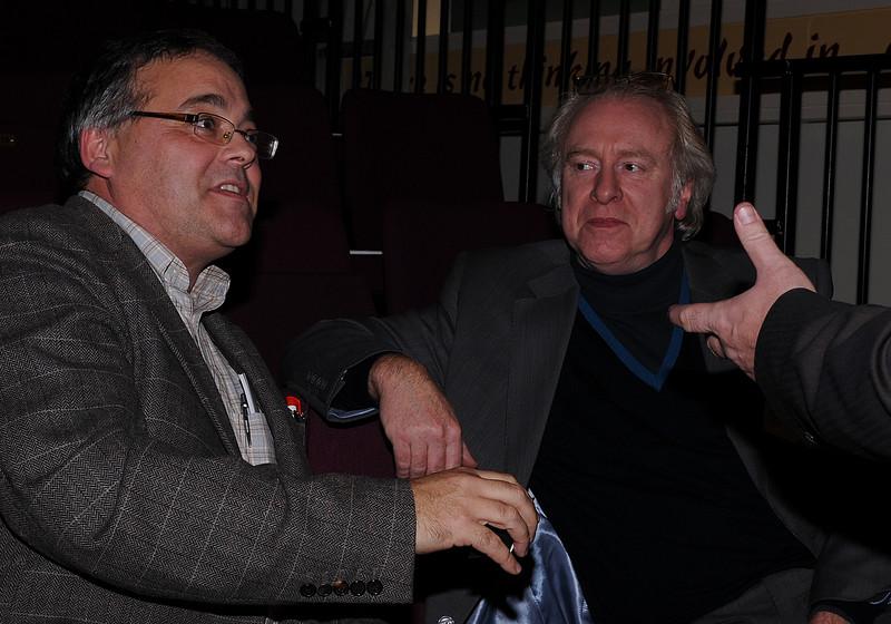 0074_Wyrde-Up Thornton Little Theatre 24th November 2010.jpg
