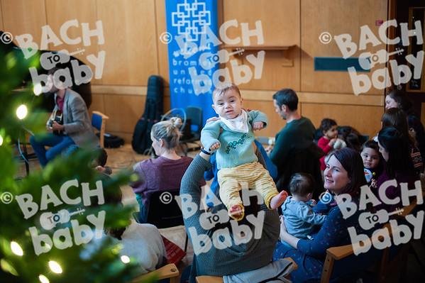 ©Bach to Baby 2019_Laura Woodrow_Bromley_2019-11-12_ 40.jpg