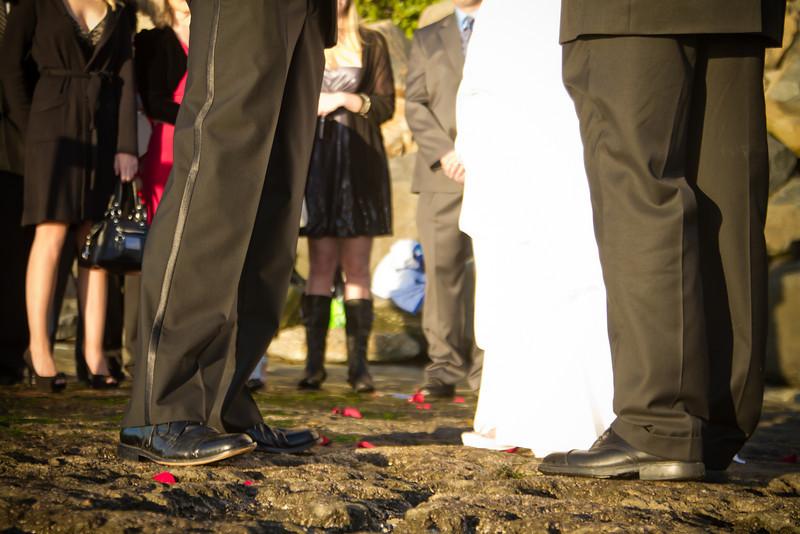 Tracy and Ian's Wedding-268.jpg