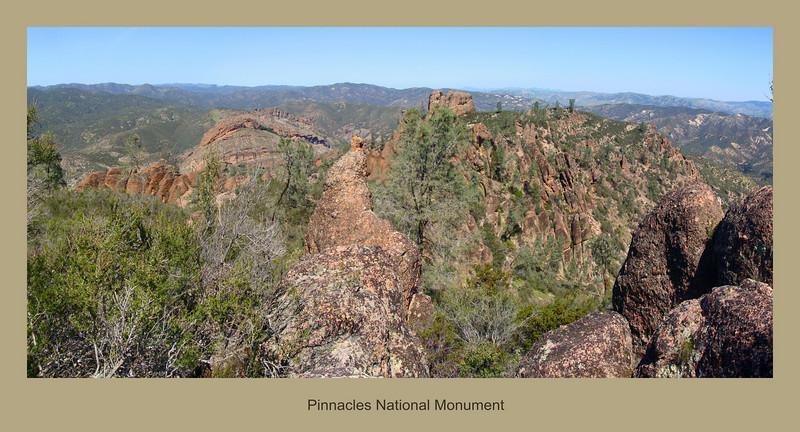 Pinnacles National Monument 11.JPG