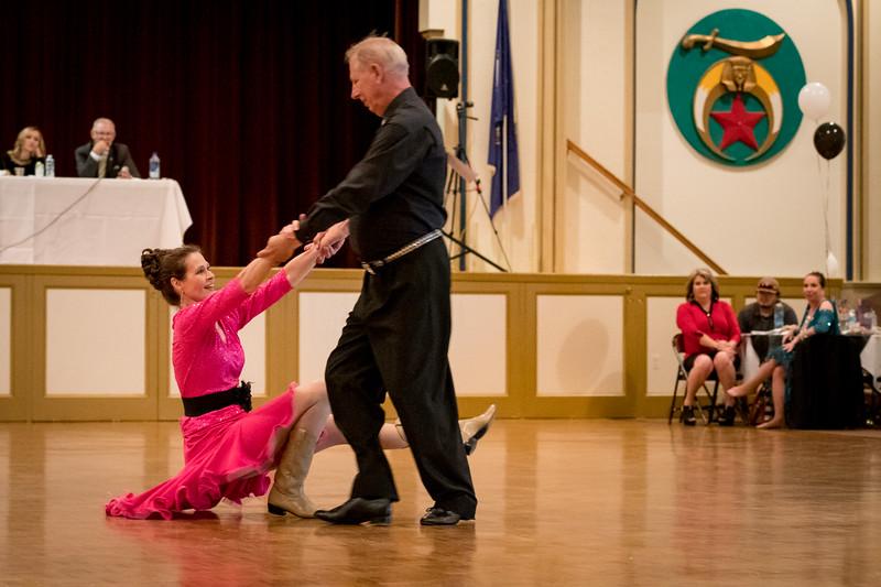 RVA_dance_challenge_JOP-8599.JPG