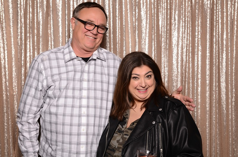 20180324_MoPoSo_Seattle_Photobooth_Number6Cider_Thoms50th-73.jpg