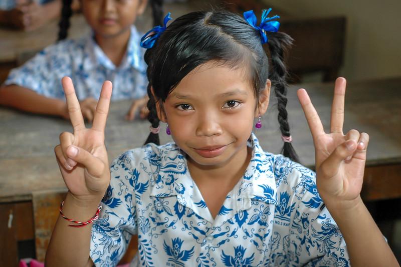 Bali Kids - SD N 3 Kapal School_030.jpg