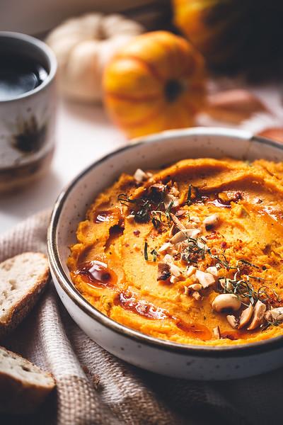 butternut humus 4.jpg