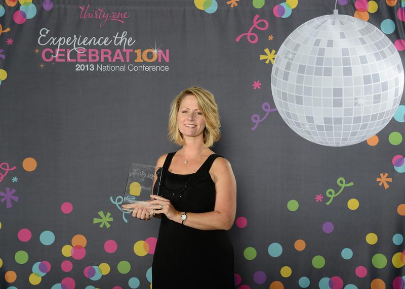NC '13 Awards - A1 - II-043.jpg